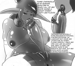 DCLZexon_flahne_story1
