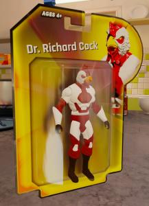 drdickcock_t