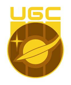 jacques00_ugc_logo_a