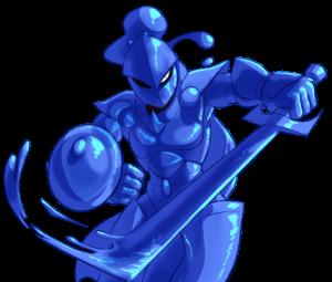 goo_knight_blue